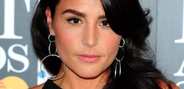 Jessie Ware BRIT Awards Nominations 2013