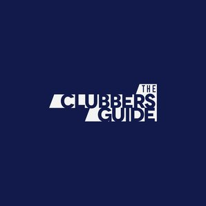 The Clubber's Guide