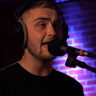 Disclosure live in session for Capital XTRA