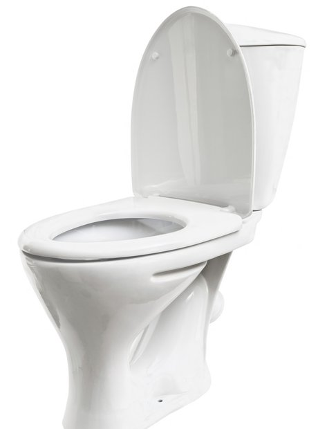 Eminem - Toilet