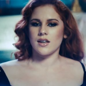 katy b 5 Am music video