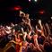 Image 8: Macklemore crowd surf