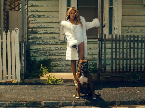 Beyonce Tumblr