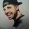 4. Drake: The final piece.