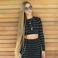 Image 6: Beyonce braids