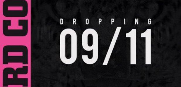 Lil Kim hardcore release date