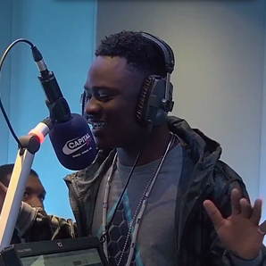 Moelogo Freestyle for Westwood