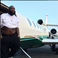 Image 9: Rick Ross airplane