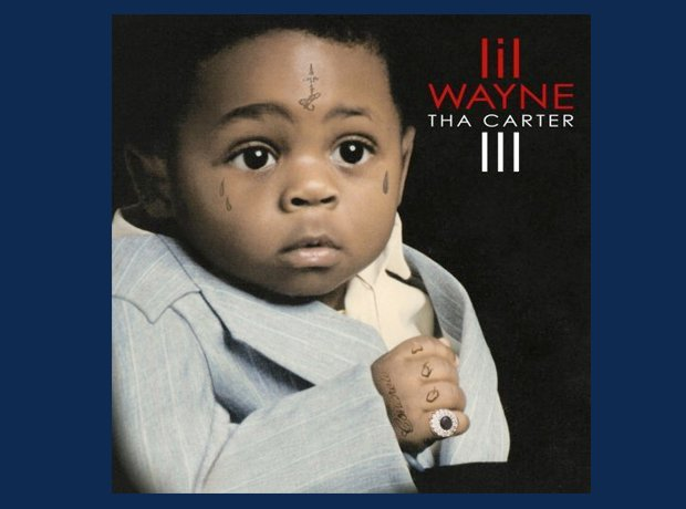 Lil Wayne - 'Receipt' - 15 Must Hear Hip-Hop Songs That Sample The ...