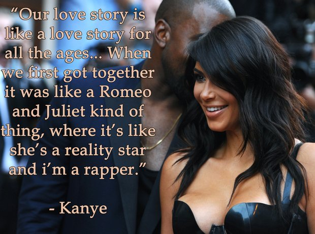 gerald and kim relationship quotes