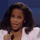 Image 5: Aaliyah Star Search