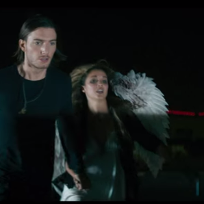Alesso Tove Lo Heroes Video