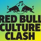 red bull main