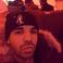 Image 8: Drake emoji hat