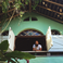 Image 9: Solange Knowles Honeymoon