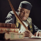 Fuse ODG Letter To TINA