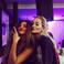 Image 6: Rita Ora and Beyonce
