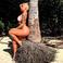 Image 9: Amber Rose bikini