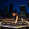 Image 9: Martin Garrix Ultra 2015