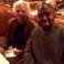 Image 7: Kanye West Ralph Lauren