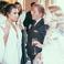 Image 9: Kanye West Kim Kardashian