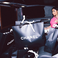 Image 6: Nicki Minaj Chanel shopping bags