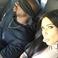 Image 9: Kanye West blindfolded
