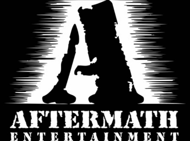 aftermath entertainment
