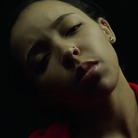 Tinashe Cold Sweat Video