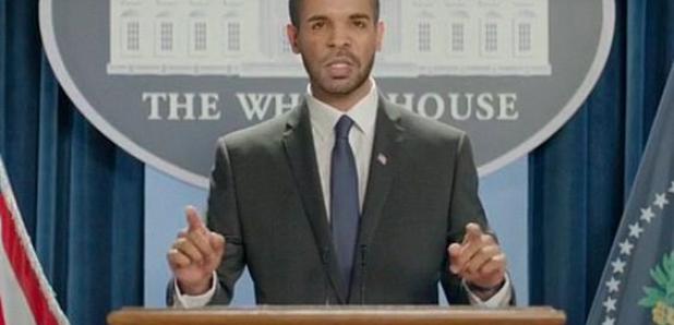 Drake Energy Video