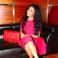 Image 10: Nicki Minaj Channel Bag