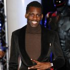 Wretch 32 Red Carpet