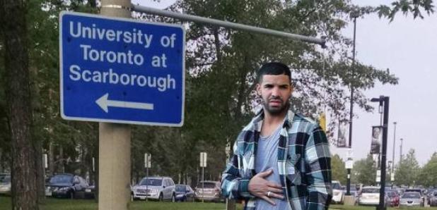 Drake University Student