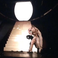 Image 8: Kanye West 808s Heartbreaks Robot