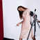 Image 6: Rihanna Fadar shoot
