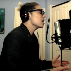 William Singe Drake Hotline Bling