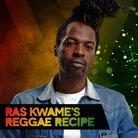 Ras Kwame Reggae Recipe
