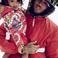 Image 10: Chris Brown Royalty