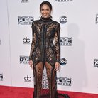 Ciara American Music Awards 2015
