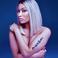 Image 7: Nicki Minaj Topless
