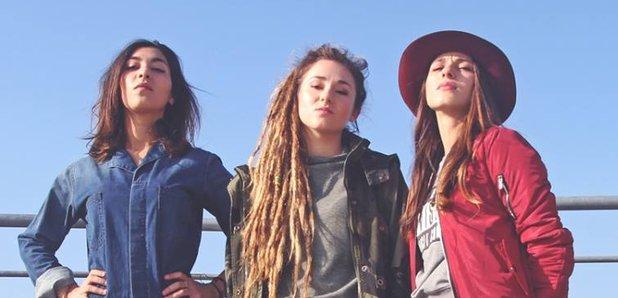 Band L.E.J