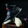Image 9: Nike Air Yeezy