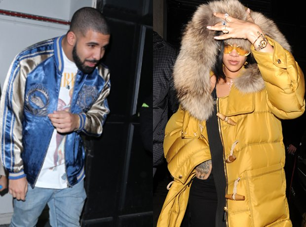 Does rihanna dating asap rocky-in-Bulls