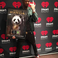 Image 9: Desiigner Panda Platinum