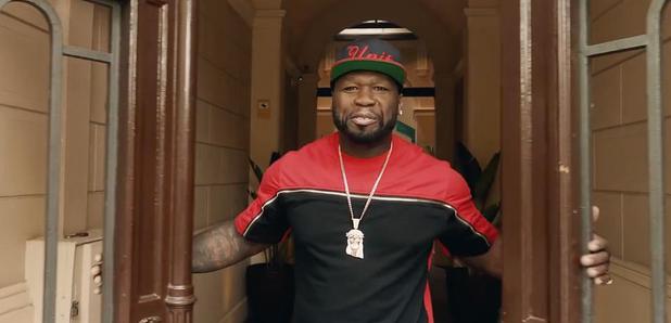 50 Cent MTV Cribs Hostel