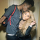 Image 2: Desiigner and Lil Kim