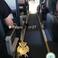Image 5: Disclosure Pokemon Go on plane