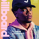Image 8: Chance The Rapper covering Billboard Magazine
