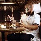 Drake Childs Play