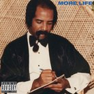 Drake - More Life album cover